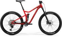 Mountainbike Merida ONE-FORTY 700