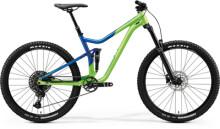 Mountainbike Merida ONE-FORTY 400