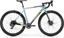 Race Merida MISSION CX FORCE-EDITION