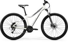 Mountainbike Merida MATTS 7. 40