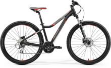 Mountainbike Merida MATTS 7. 20