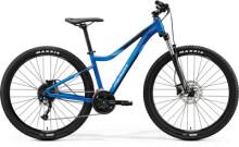 Mountainbike Merida MATTS 7. 100