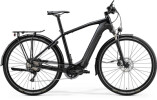 E-Bike Merida eSPRESSO XT-EDITION EQ