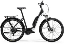 E-Bike Merida eSPRESSO TK 700 EQ