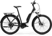 E-Bike Merida eSPRESSO TK 700 EQ