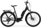 E-Bike Merida eSPRESSO TK 600 EQ