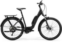 E-Bike Merida eSPRESSO TK 600 EQ
