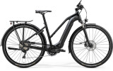 E-Bike Merida eSPRESSO XT-EDITION EQ LADY