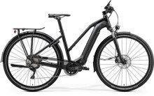 E-Bike Merida eSPRESSO XT-EDITION EQ LADY