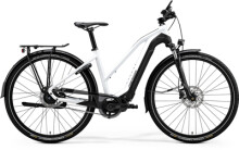 E-Bike Merida eSPRESSO 700 EQ LADY