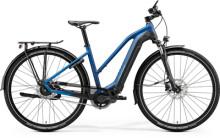 E-Bike Merida eSPRESSO 700 EQ LADY