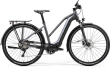 E-Bike Merida eSPRESSO 600 EQ LADY