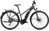 E-Bike Merida eSPRESSO 300 SE EQ LADY