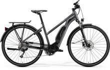 E-Bike Merida eSPRESSO 300 SE EQ LADY