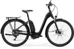 E-Bike Merida eSPRESSO CITY XT-EDITION EQ