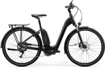 E-Bike Merida eSPRESSO CITY XT-EDITION EQ
