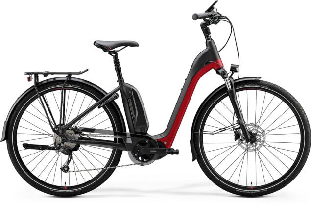 E-Bike Merida eSPRESSO CITY 300 EQ 2020