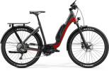 E-Bike Merida eSPRESSO CC 900 EQ