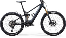 E-Bike Merida eONE-SIXTY 9000