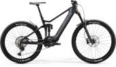 E-Bike Merida eONE-SIXTY 8000