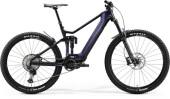 E-Bike Merida eONE-SIXTY 8000