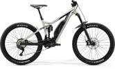 E-Bike Merida eONE-SIXTY 500 SE