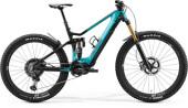 E-Bike Merida eONE-SIXTY 10K