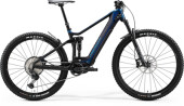 E-Bike Merida eONE-FORTY 8000