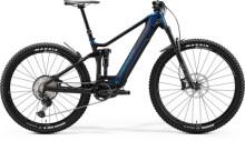E-Bike Merida eONE-FORTY 8000