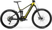 E-Bike Merida eONE-FORTY 5000
