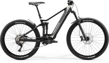 E-Bike Merida eONE-FORTY 5000