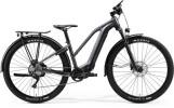 E-Bike Merida eBIG.TOUR 600 EQ