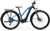 E-Bike Merida eBIG.TOUR 400 EQ
