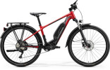 E-Bike Merida eBIG.SEVEN 300 SE EQ