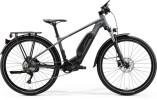 E-Bike Merida eBIG.SEVEN 300 SE EQ