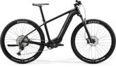 E-Bike Merida eBIG.NINE 700