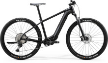 E-Bike Merida eBIG.NINE 700
