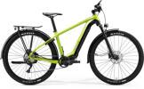 E-Bike Merida eBIG.NINE 600 EQ
