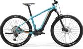 E-Bike Merida eBIG.NINE 500 EQ