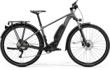 E-Bike Merida eBIG.NINE 300 SE EQ