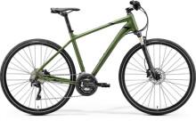 Crossbike Merida CROSSWAY XT-EDITION