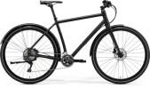 Crossbike Merida CROSSWAY URBAN XT-EDITION