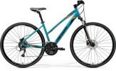 Crossbike Merida CROSSWAY 40 LADY