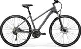 Crossbike Merida CROSSWAY 300 LADY