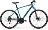 Crossbike Merida CROSSWAY 40