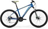 Mountainbike Merida BIG.SEVEN 20-D