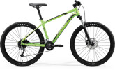 Mountainbike Merida BIG.SEVEN 200