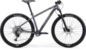 Mountainbike Merida BIG.NINE SLX-EDITION