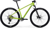 Mountainbike Merida BIG.NINE SLX-EDITION