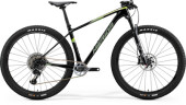 Mountainbike Merida BIG.NINE 8000